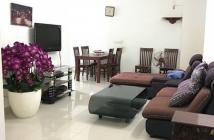 0931109293 (Sang) Cho thuê gấp căn hộ Belleza Quận 7, 2PN + 2WC, 92m2 full nội thất giá 8tr5/th