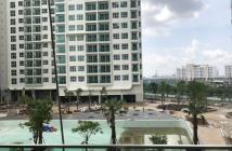 Bán gấp căn hộ Sadora thủ thiêm, lầu cao, view hồ bơi rất thoáng, giá 5 tỷ đồng. LH 0903185886