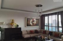 Bán gấp bán gấp căn hộ Gold View Q4,  rẻ hơn thị trường 68m2, full nội thất chỉ 3ty7 LH: 0938-337378