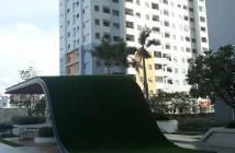 Cho thuê căn hộ An Gia Star Bình Tân full nội thất, 2PN 1WC, view đẹp gió mát. 7,5tr/tháng. LH 0936954235