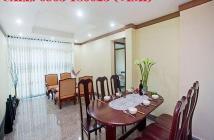 Bán căn hộ Hoàng Anh Gia Lai 3, căn 2 phòng ngủ tặng hết nội thất giá 1 tỷ 9