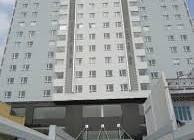 Cần bán căn hộ chung cư BMC Bến Chương Dương Q1.100m2,3pn.để lại toàn bộ nội thất.giá 3.45 tỷ Lh 0932 204 185