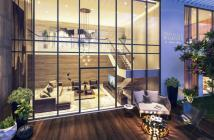 Sang nhượng căn hộ Masteri Millenium, Quận 4, giá 4 tỷ