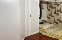 Cần tiền bán gấp căn hộ Hưng Vượng 1 Phú Mỹ Hưng Q7 dt 84m2 giá tốt nhất 1.8 tỷ LH 0942328193