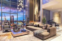 Cho thuê Office – tel The Golden View, 92m, 25  triệu/tháng