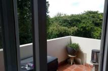 Cần bán căn Penhoues Sky Garden 1 Phú Mỹ Hưng Q7 dt 495m2 giá tốt nhất 7.2 tỷ LH 0942328193