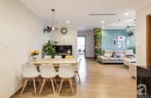 Gia đình cần bán gấp căn hộ 160m2 chung cư Hưng vượng 2 ,tặng nội thất cao cấp ,view công viên thoáng mát ,giá rẻ
