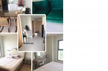 Cần tiền cần cho thuê gấp căn hộ cao cấp quận 7 giá rẻ, 2 phòng ngủ, 2wc đầy đủ nội thất