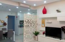 Bán căn hộ nội thất cao cấp, 69m2, 2 PN, 2 toilet CC Dream Home Gò Vấp, giá 1,66 tỷ Tel: 0933 002 006