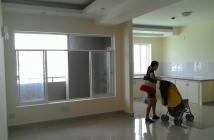 Chính chủ cần bán căn hộ 12 View (Tín Phong), Q12