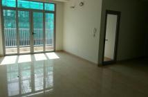Bán căn hộ chung cư Luxcity Đường Huỳnh Tấn Phát Quận 7