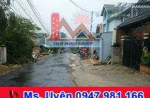 Bán Biệt thự đường Yagout, Phường 5, Đà Lạt