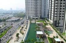 Bán căn hộ cao cấp Lexington, Q2. 72m2, 2PN, 2WC, tặng nội thất, giá 3,2 tỷ