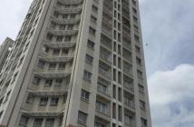 Bán shophouse mặt tiền Nguyễn Duy Trinh, giá 45tr/m2, cao ốc Thịnh Vượng. DT từ 149m2 - 182m2