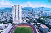 Lí do khiến Nha Trang City Central đang sốt tại thành phố biển Nha Trang