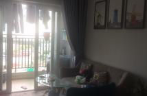 Cần cho thuê căn hộ Hoa Sen, Q.11, MT Ông Ích Khiêm, lầu cao, view thoáng, căn góc, DT 72m2, 2PN, có nội thất đầy đủ , giá 11tr5/t...