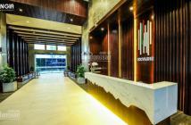 Chỉ 1tỷ9 sở hữu ngay căn hộ Skyline trung tâm Q.7, 58m2 (2PN,1WC), view sông Sài Gòn. LH 0936954235 Diễm