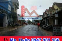 Bán đất đường Nguyễn Trung Trực, Phường 4, Đà Lạt, Giá 37 triệu/m2