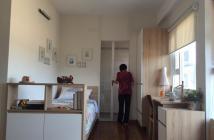 Kẹt tiền tôi cần bán gấp căn hộ FLORA FUJI 2 phòng ngủ, giá 1.6 tỷ-nhận nhà ở ngay