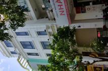 Cần cho thuê gấp nhà phố Hưng Gia Hưng Phước, đường lớn, giá rẻ. LH 0918360012