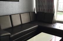 Bán căn hộ Phú Hoàng Anh-03 pn, 03 wc, đầy đủ nội thất, đang cho thuê 16tr/tháng. Giá bán: 2,7 tỷ