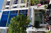 Chính chủ cho thuê gấp nhà đường Lê Văn Thiêm, Phú Mỹ Hưng, Q7. LH 0918360012