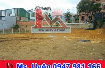 Bán Đất mặt tiền đường Trương Văn Hoàn, Phường 9, đà lạt