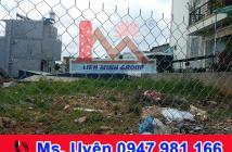 Bán đất hẻm ô tô đường Trạng Trình, Phường 9, Đà Lạt