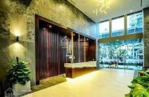 CHCC Angia Skyline cho thuê, liền kỳ Phú Mỹ Hưng Q.7, diện tích đa dạng, bao phí quản lý