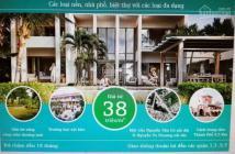 Bán đất nền dự án Star Residence (Sài Gòn Viễn Đông) mới, mặt tiền Phạm Hùng, gồm 200 nền với giá 39tr/m2 Cơ hội đầu tư đất nền