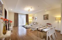 Gia đình bán gấp căn hộ 127m2 chung cư Hưng vượng 2 , đã làm hết nội thất cao cấp , 3 phòng ngủ ,2 view thoáng mát