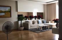 Gia đình bán gấp căn hộ 145m2 chung cư Grand view D ,tặng nội thất cao cấp , view biệt thự mát mẻ yên tĩnh ,giá rẻ