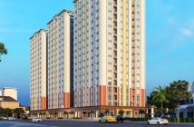 Chủ nhà muốn thanh lý căn hộ 53m2 - tầng 17, giá 1tỷ 260
