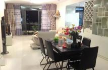 Chủ nhà cần bán căn 1PN GĐ2 city garden, tầng trên 10, 4.1 tỷ. LH 0902 995 882