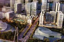 Metropole Thủ Thiêm - Phiên bản Darling Harbour Sydney của Việt Nam