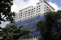 Chính chủ CN căn hộ Tara Residence, giá thấp hơn CĐT 100tr, NH hỗ trợ 70%, nhận nhà cuối năm