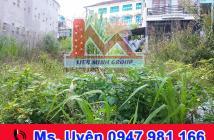 Bán Đất Hẻm Xe Máy Đường Nguyễn Công Trứ, Phường 8, Đà Lạt Giá 2.35 tỷ