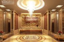 Bán căn hộ Prosper Phan Văn Hớn Q, 12 giá 1,6 tỷ/65m2 /căn 2PN, NH hỗ trợ 70%, view sân bay