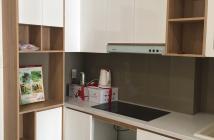 Bán nhanh căn hộ New City Thủ Thiêm 1PN 49m2,đủ nội thất vào ở ngay giá tốt chỉ 2,9 tỷ 0909246874