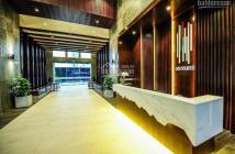 Căn hộ Angia Skyline bán với giá 1,9ty, diện tích 58m2, đã VAT, sổ hồng, PQL. LH 0936954235 Diễm