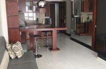 Mình cần sang gấp hợp đồng thuê căn hộ Giai Việt Blocj A2 lầu 15, 3pn,ddnt giá rẻ