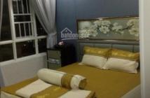 Cần cho thuê nhanh căn hộ Giai Việt 3pn đầy đủ nội thất cao cấp giá rẻ