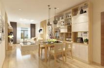 Cần tiền bán gấp căn hộ Masteri Millennium Quận 4, 2PN, DT 68m2 full NT view cực đẹp_01223901588