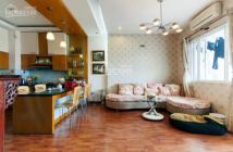 Bán chung cư Khánh Hội 2, nhà đẹp lung ling