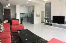 Cho thuê căn hộ siêu đẹp 2pn, 100m2, 2 view thoang mat - nội thất như hình - The Botanica