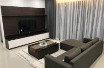 Cho thuê CH Estella Heights, 3PN, 130m2, nội thất cơ bản, 30 tr/th, tầng cao, view đẹp. 0932119577