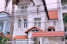Bán gấp biệt thự khu Nam Long, đường Trần Trọng Cung, Phường Tân Thuận già rẻ
