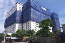 Chính chủ cần nhượng căn hộ Tara Residence Tạ Quang Bửu 85m2 view hồ bơi giá tốt. MTG