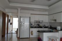 Cần bán căn hộ Srec II, sau Metro Quận 2, DT 110m2, 3 phòng ngủ, nhà đẹp, giá tốt 3.25 tỷ