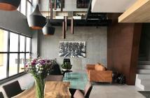 Bán Duplex Penthouse Tropic Garden Quận 2 - Liên hệ Trãi